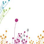 Tablice interaktywne a znacznie większy poziom zaangażowania pedagogów i uczniów