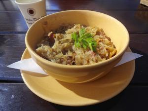 Co uwielbiają Polacy? Kuchnia polska w najważniejszym wydaniu