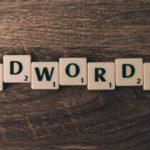 Ekspert  w dziedzinie kampani Adwords odciąży i dobierze słuszną metode do twojego interesu.