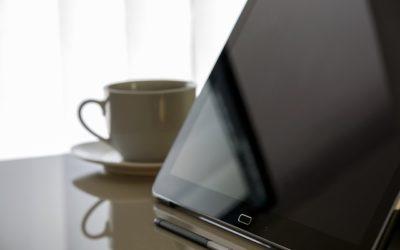Ekspert  w dziedzinie kampani Adwords pomoże i dopasuje dobraną strategie do twojego biznesu.